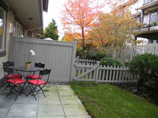 """Photo 11: 49 20326 68 Avenue in Langley: Willoughby Heights Townhouse for sale in """"SUNPOINTE"""" : MLS®# R2011514"""
