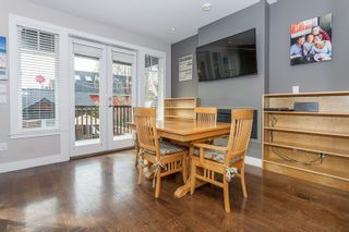 Photo 5: 2635 WATERLOO STREET in Vancouver: Kitsilano House for sale (Vancouver West)  : MLS®# R2056252