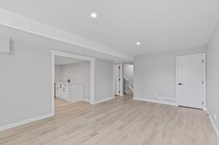 Photo 18: 5832 Silver Ridge Drive NW in Calgary: Silver Springs Detached for sale : MLS®# A1142837