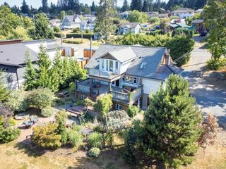Photo 74: 3938 Island Hwy in : CV Courtenay South House for sale (Comox Valley)  : MLS®# 881986