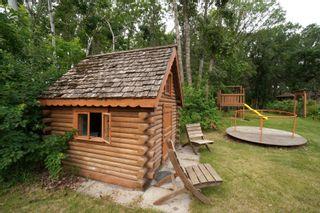 Photo 54: 39066 Road 64 N in Portage la Prairie RM: House for sale : MLS®# 202116718