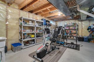 Photo 42: 1222 15 Street SE in Calgary: Inglewood Detached for sale : MLS®# A1086167