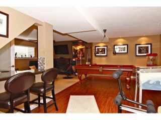 """Photo 13: 4530 197A ST in Langley: Langley City House for sale in """"Hunter Park"""" : MLS®# F1323380"""