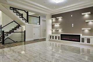 """Photo 6: 5813 140A Place in Surrey: Sullivan Station House for sale in """"SULLIVAN STATION"""" : MLS®# R2134096"""