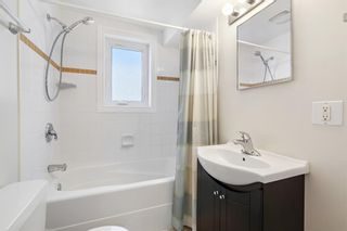 Photo 32: 580 Northmount Drive NW in Calgary: Cambrian Heights Detached for sale : MLS®# A1126069