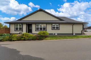 Photo 5: 14 611 Hilchey Rd in : CR Willow Point Half Duplex for sale (Campbell River)  : MLS®# 887649