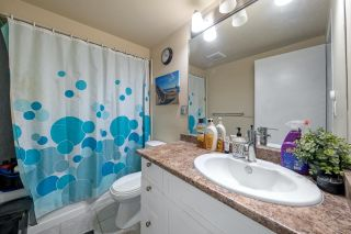 """Photo 19: 2651 WESTVIEW Drive in North Vancouver: Upper Lonsdale Townhouse for sale in """"CYPRESS GARDENS"""" : MLS®# R2587577"""