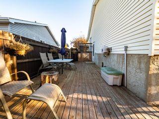 Photo 41: 5703 55 Avenue: Beaumont House for sale : MLS®# E4266415