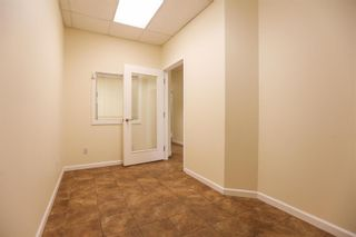 Photo 11: 130 Asher Road, in Kelowna, BC: Office for lease : MLS®# 10240308
