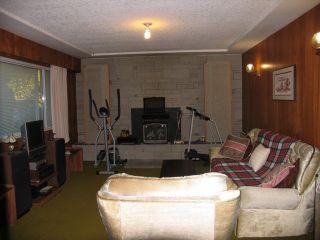 Photo 6: 5832 132 Street in Surrey: Panorama Ridge House for sale : MLS®# F1228434