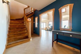 Photo 16: 121024 38W Road in Lundar: RM of West Interlake Residential for sale (R19)  : MLS®# 202105959