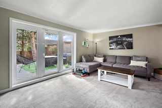 Photo 21: 7 331 Robert St in : VW Victoria West Row/Townhouse for sale (Victoria West)  : MLS®# 867098