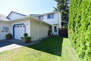 Photo 33: B 2789 Myra Pl in : CV Courtenay East Half Duplex for sale (Comox Valley)  : MLS®# 850691