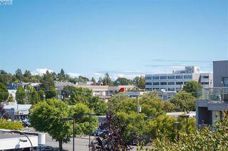 Photo 13: 401 1015 Johnson St in VICTORIA: Vi Downtown Condo for sale (Victoria)  : MLS®# 790091