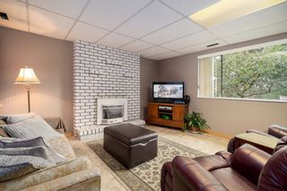 Photo 16: 324 DARTMOOR DRIVE in Coquitlam: Coquitlam East House for sale : MLS®# R2207438