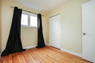 Photo 28: 45 Normandy Drive in Winnipeg: Crestview Residential for sale (5H)  : MLS®# 202120877