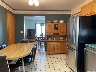 Photo 12: Zerr Farm in Big Quill: Farm for sale (Big Quill Rm No. 308)  : MLS®# SK864365