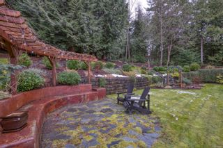 Photo 70: 11155 North Watts Rd in Saltair: Du Saltair House for sale (Duncan)  : MLS®# 866908
