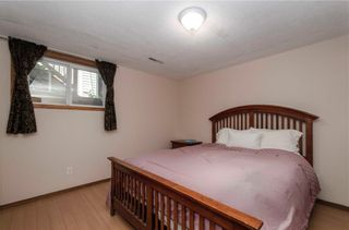 Photo 20: 74 MARBROOKE Circle NE in Calgary: Marlborough Detached for sale : MLS®# C4194787