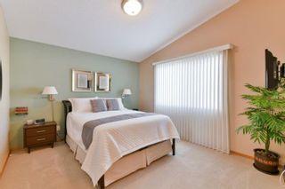 Photo 11: 44 Gablehurst Crescent in Winnipeg: River Park South Residential for sale (2F)  : MLS®# 202101418