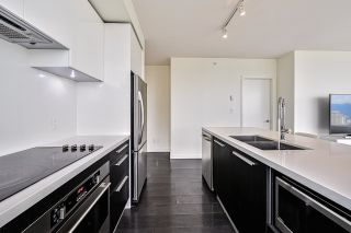 """Photo 9: 2309 6333 SILVER Avenue in Burnaby: Metrotown Condo for sale in """"Silver Condos"""" (Burnaby South)  : MLS®# R2615715"""
