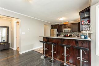 """Photo 9: 3 9472 WOODBINE Street in Chilliwack: Chilliwack E Young-Yale Townhouse for sale in """"Chateau View"""" : MLS®# R2520198"""