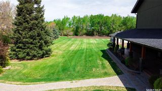 Photo 42: Heidel Acreage in North Battleford: Residential for sale (North Battleford Rm No. 437)  : MLS®# SK852785