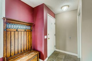 Photo 6: 1949 Lytton Crescent SE in Calgary: Ogden Detached for sale : MLS®# A1134396