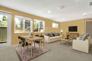 Photo 31: 31692 AMBERPOINT Place in Abbotsford: Abbotsford West House for sale : MLS®# R2609970