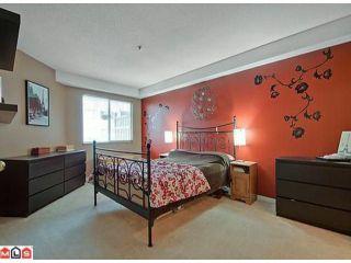Photo 7: 225 12101 80 Avenue in Surrey: Queen Mary Park Surrey Condo for sale : MLS®# F1208172