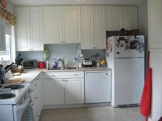 Photo 5: 461 MacMillan Dr in SAYWARD: NI Kelsey Bay/Sayward House for sale (North Island)  : MLS®# 839226