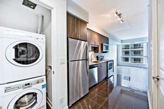 Photo 3: 1011 9201 Yonge Street in Richmond Hill: Langstaff Condo for lease : MLS®# N4868247