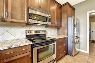 Photo 7: 239 5165 Trepanier Bench Road: Peachland House for sale : MLS®# 10206898