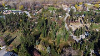 Photo 8: 3281 Hall Road, in Kelowna: Vacant Land for sale : MLS®# 10232100