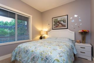 Photo 15: 497 Poets Trail Dr in Nanaimo: Na University District House for sale : MLS®# 883003