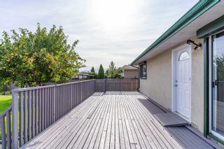 Photo 31: 8704 150 Avenue in Edmonton: Zone 02 House for sale : MLS®# E4261010
