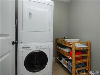 Photo 18: 209 755 Goldstream Ave in VICTORIA: La Langford Proper Condo for sale (Langford)  : MLS®# 590944