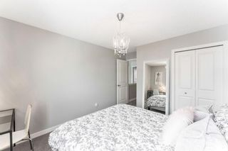 Photo 35: 53 Crestmont Drive SW in Calgary: Crestmont Detached for sale : MLS®# A1118575