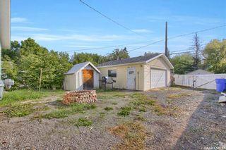 Photo 22: 1163 King Street in Regina: Washington Park Residential for sale : MLS®# SK869918