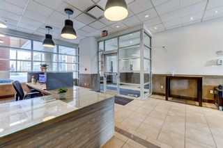 Photo 3: 2407 1053 10 Street SW in Calgary: Beltline Apartment for sale : MLS®# A1130708