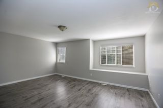 Photo 8: 14517 83 ave in Surrey: Bear Creek Green Timbers House for sale : MLS®# R2180826