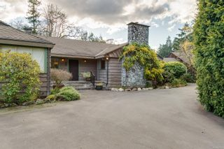 Photo 69: 903 Bradley Dyne Rd in : NS Ardmore House for sale (North Saanich)  : MLS®# 870746
