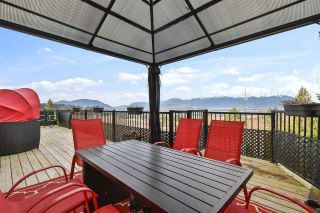Photo 13: 46881 SYLVAN Drive in Chilliwack: Promontory House for sale (Sardis)  : MLS®# R2554047
