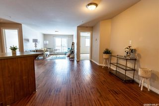 Photo 2: 113 100 1st Avenue North in Warman: Residential for sale : MLS®# SK834755