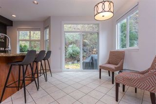 """Photo 14: 89 35287 OLD YALE Road in Abbotsford: Abbotsford East Townhouse for sale in """"THE FALLS AT EAGLE MOUNTAIN"""" : MLS®# R2518053"""