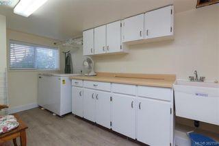 Photo 13: 4141 Tuxedo Dr in VICTORIA: SE High Quadra House for sale (Saanich East)  : MLS®# 769183