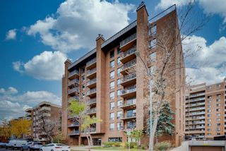 Photo 2: 304 1323 15 Avenue SW in Calgary: Beltline Apartment for sale : MLS®# A1152767