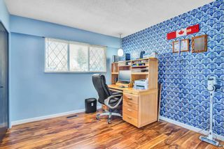 """Photo 19: 7444 BARMSTON Place in Delta: Nordel House for sale in """"Royal York"""" (N. Delta)  : MLS®# R2542398"""