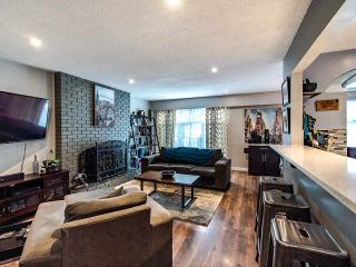 """Photo 2: 4521 199 Street in Langley: Langley City House for sale in """"Hunter Park"""" : MLS®# R2511143"""