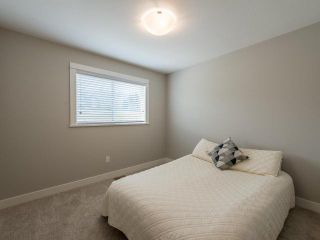 Photo 15: 155 8800 DALLAS DRIVE in Kamloops: Campbell Creek/Deloro House for sale : MLS®# 163199